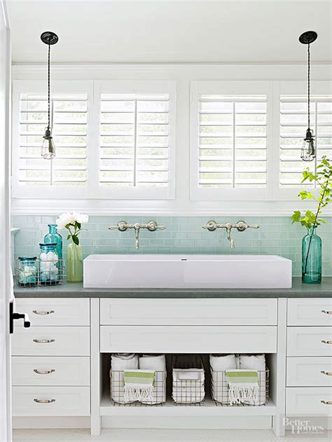 bathroom storage creative bathroom storage ideas