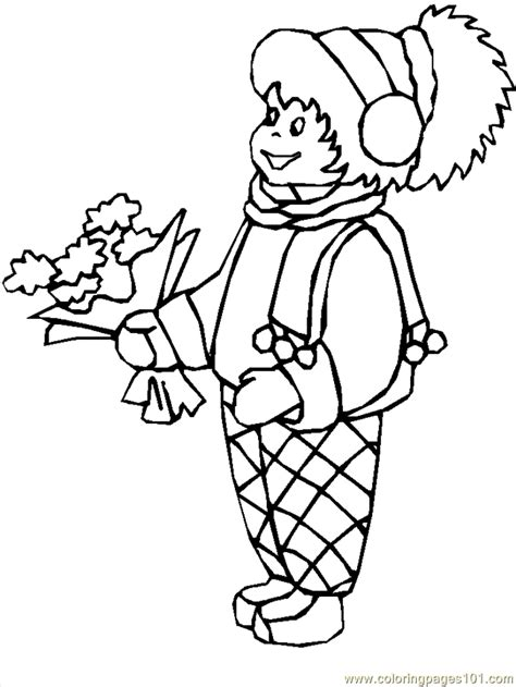 human cell coloring page az coloring pages