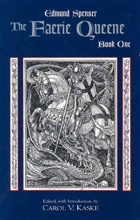 themes of faerie queene book 1 the faerie queene book one by edmund spenser reviews