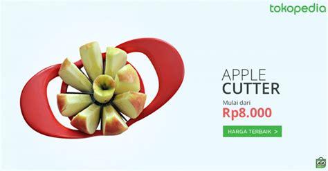 Apple Cutter Pemotong Apel Berkualitas 8 makanan yang bikin kenyang lebih lama cocok banget untuk diet