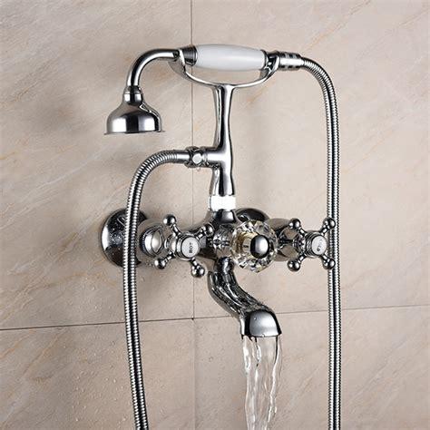 respray bathtub best walk in bathtubs respray bathtub kohler drop in