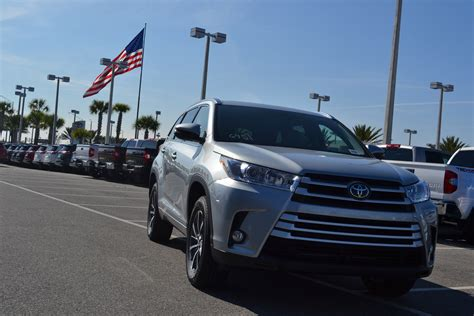 toyota family car find an amazing new car to fit your family lifestyle
