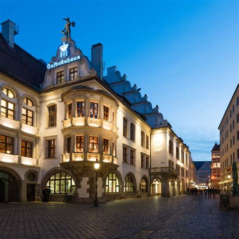 best hotel in munich the 30 best hotels places to stay in munich germany