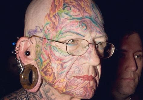 old people tattoos 31 impressive with tattoos creativefan