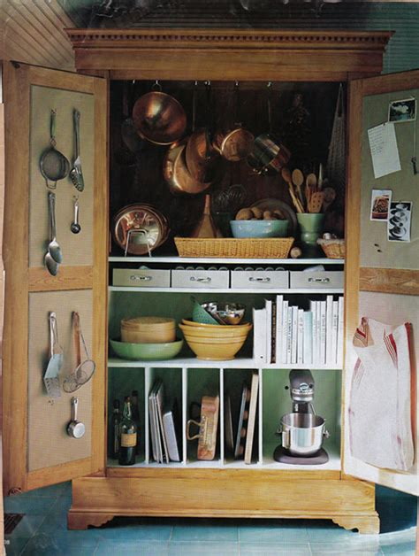 kitchen wardrobe cabinet turn tv cabinet into a pantry apps directories