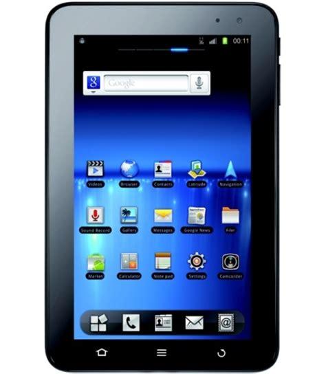 hard reset samsung zte tablet samsung galaxy note 8 0 n5100