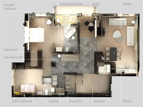 2 bedroom layout design zen two bedroom apartment interior design ideas