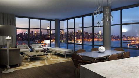 Luxury Home Design Magazine Uk Interior Home Designs Interior Design Ideas Bedroom