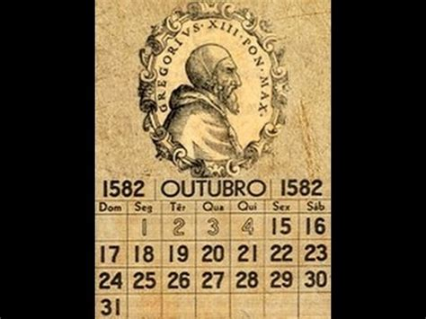 I Calendario Gregoriano O Calend 225 Gregoriano