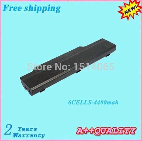 Fujitsu E731 S561 S751 S760 S761 Sh560 Sh561 Sh760 Sh761 compare prices on fujitsu lifebook sh560 shopping buy low price fujitsu lifebook sh560