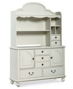 bedroom hutch dresser juliette girls bedroom door dresser with hutch