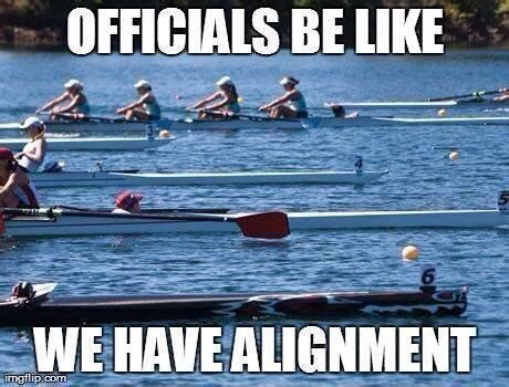 Funny Rowing Memes - rowing memes www pixshark com images galleries with a