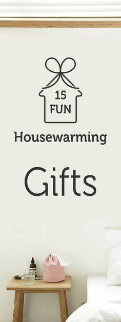 delight your loved ones with housewarming gifts to india maple fall leaf outline clipart panda free images leaves