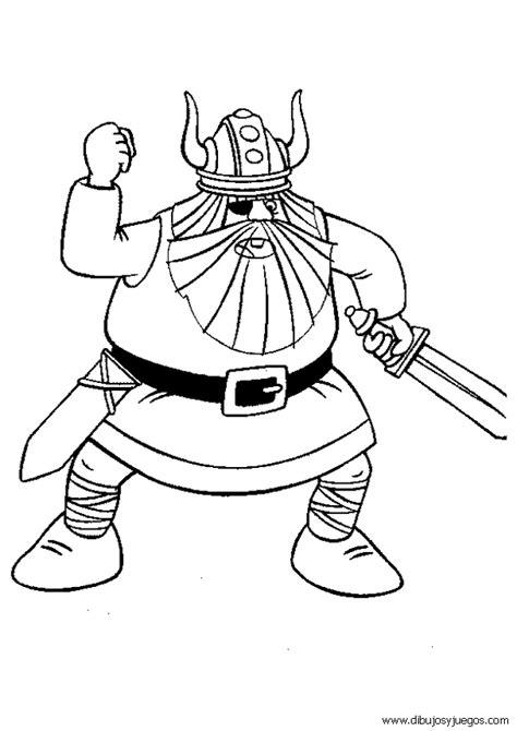 viking cartoon coloring page vikings pinterest the o dibujo de zanahorias en dibujos para colorear image book