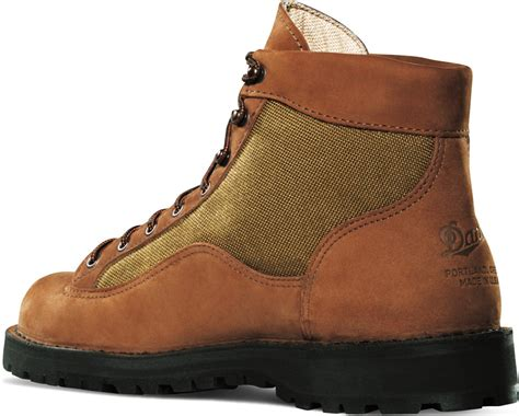 light hiking boots s danner light ii s hiking boots 33000