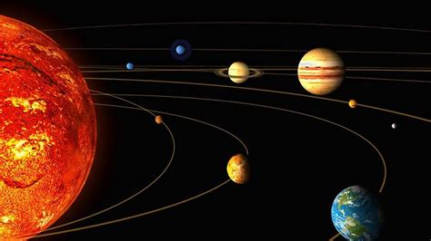 the story of the solar system classic reprint books planetary alignment on friday 13th space