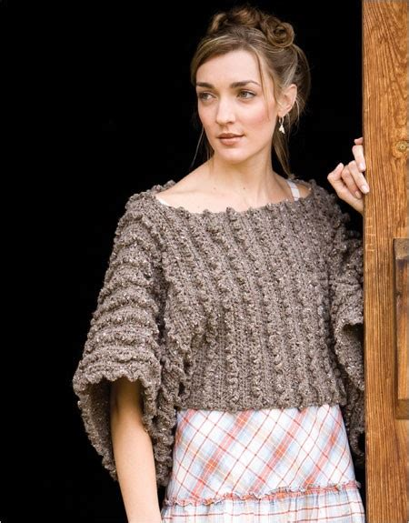knit pattern dolman sweater gypsy dolman knitting pattern download pullover sweaters