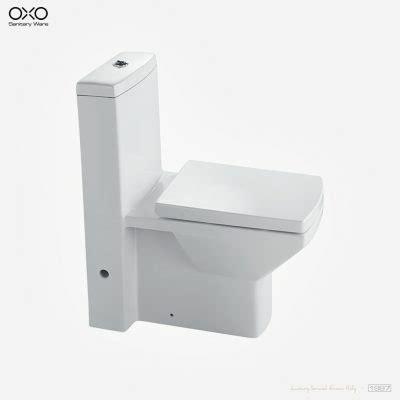 one piece toilet bowl bacera   bacera malaysia