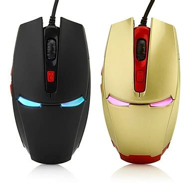 Mouse Gaming Rexus X2 6d 7 Led Black 6d gaming optical mouse 2400dpi 7 led colors shift automatically 1492594 2017 6 39