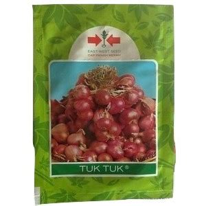 Jual Benih Bawang Merah Tuk Tuk jual benih bawang merah tuk tuk 50 gram murah bibitbunga