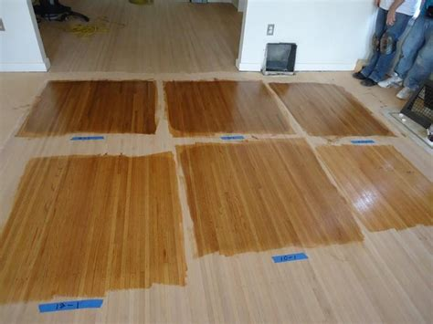 Glossy Wooden Floor by High Gloss Hardwood Floor Finish Gurus Floor