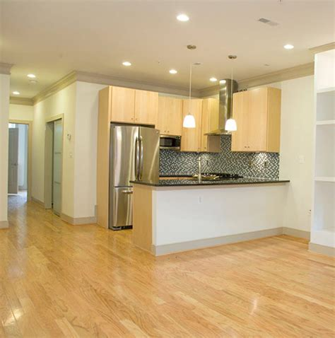 what makes a basement bedroom legal what makes a legal basement apartment in nyc home desain