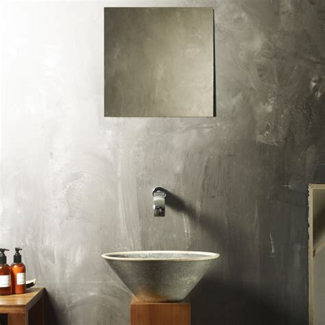 high end bathroom sinks high end bathroom sink by maestrobath modern