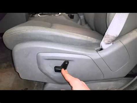 2006 jeep grand replacement seats ca0006 2006 jeep grand driver side front seat