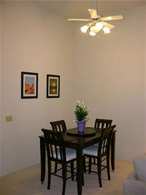 Condo Dining Room Ideas by Small Luxury Condo Dining Room Home Decor Now