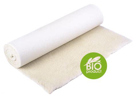bio bettdecke aus schurwolle schurwoll yogamatte yogimat 174 natur bio schurwolle im yogishop