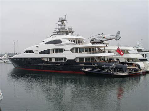 yacht attessa the attessa mega yacht a mega yacht of your dreams