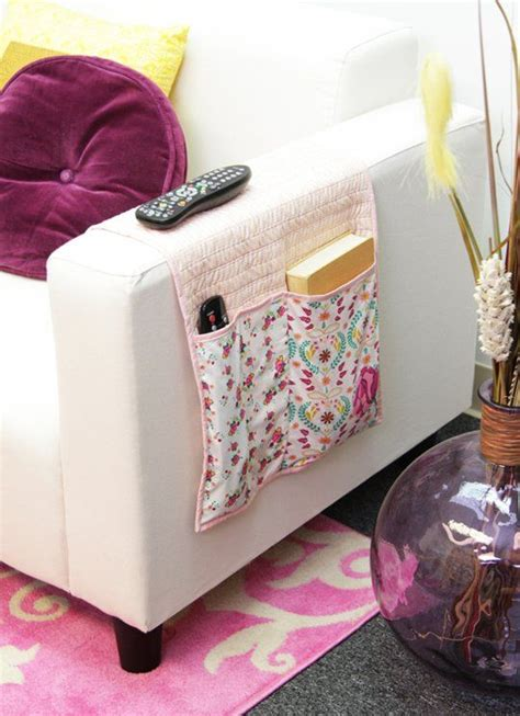 remote control holder for sofa 1000 ideas about remote control holder on pinterest