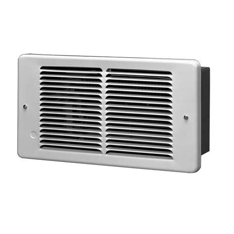 best 120 volt electric heaters cadet pak 1 000 watt 120 volt fan forced in wall