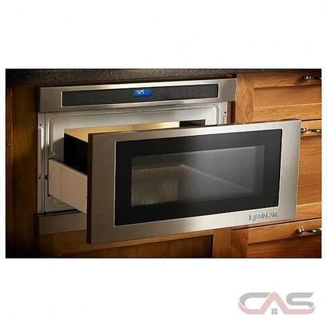Jenn Air Microwave Drawer Reviews by Jenn Air Style Jmd2124ws Microwave Drawer 23 25 32