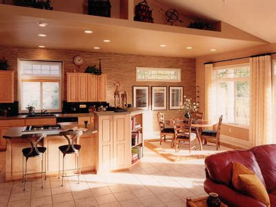 home interior decorating for mobile homes home decor idea