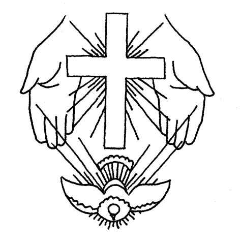 trinity religioushistoricalresearch