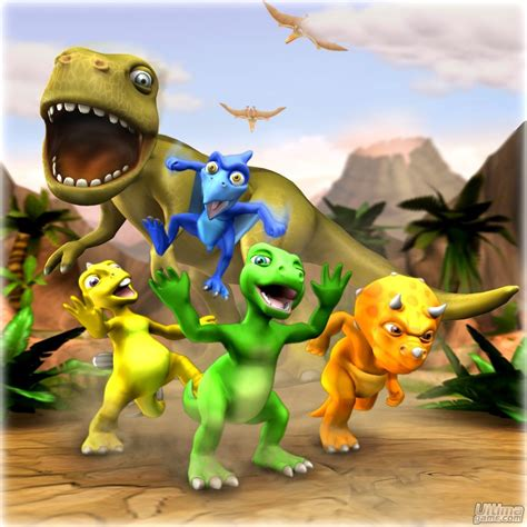 era prehistorica era prehistorica