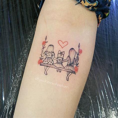 tattoo minimal instagram instagram analytics tattoo tatoo and tatoos
