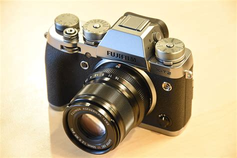 Fujifilm X T20 Kit16 50mm fuji x t20 and fujinon xf 50mm f 2 r wr lens now