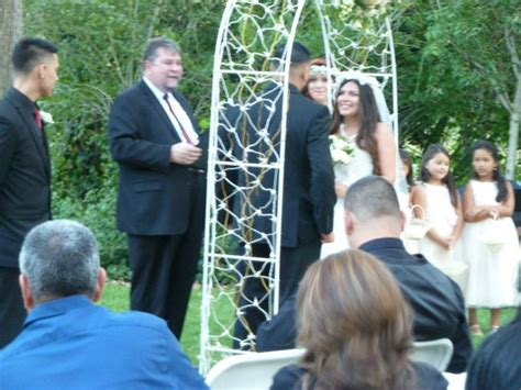 civil wedding in los angeles ca 19 best images about marriage locations in los angeles