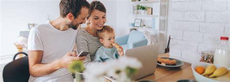best refinance companies best student loan refinance companies 2019 nerdwallet