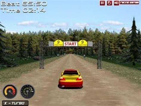 juegos de cars gratis juegos de carreras de carros youtube