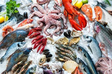 7 fishes on what is the feast of the seven fishes chowhound