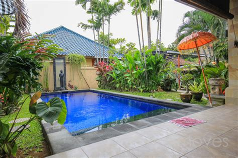 bedroom rental agreement three bedroom villa on 362m2 land in beachside sanur s local agent balimoves