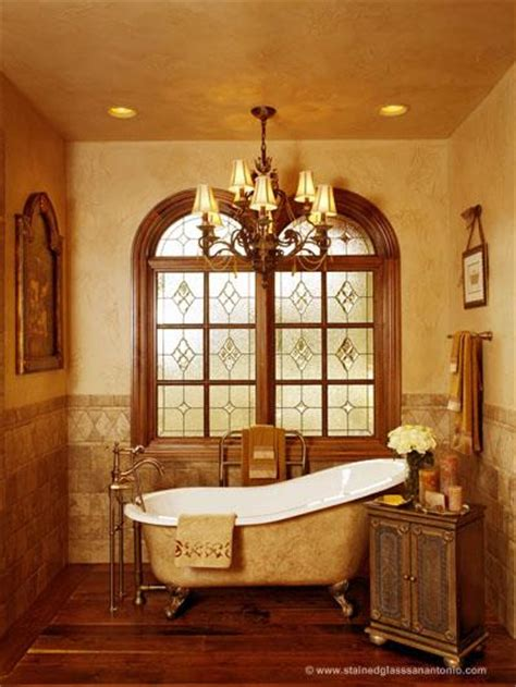Stained Glass In Bathroom by Stained Glass Window Gallery Scottish Stained Glass San Antoniostained Glass San Antonio