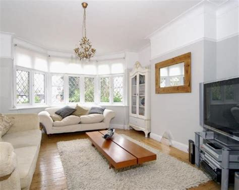 living room with picture rail picture rail design ideas photos inspiration rightmove home ideas