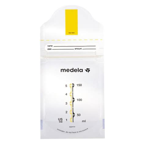medela swing breast pump tesco breast pump