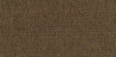 chenille fabric for sofa luxurious multi color chenille fabric modern sofa