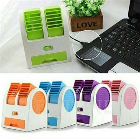 Ac Portable Rp 1000 ideas about ventless air conditioner on house appliances portable air