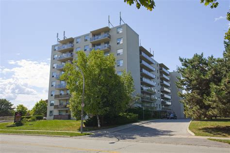 one bedroom apartments for rent in burlington ontario burlington one bedroom apartment for rent ad id cap